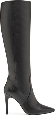 Vince Camuto Fendels2 Wide-Calf Tall Boot - Code: STEAL50
