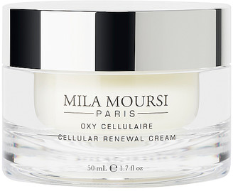 Mila Louise Moursi Oxy Cellular Renewal Cream