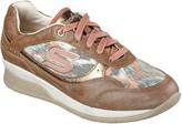 Skechers Wedge Fit: Vita - Vivere