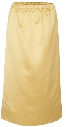 Thumbnail for your product : Marni Long skirt