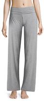 Calvin Klein Underwear Essentials Wide Leg Pant