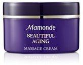 Amore Pacific Mamonde Beautiful Aging Massage Cream 100ml