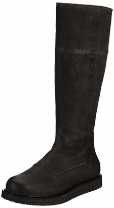 TEN POINTS Carina Womens High Boots