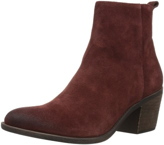 Lucky Brand Women's Natania Ankle Boot