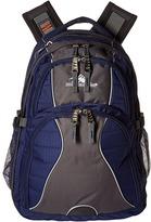 High Sierra Swerve Backpack Backpack Bags