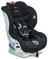 Britax Marathon® ClickTightTM XE Series Convertible Car Seat with ARB in Vue