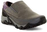 Merrell Polarand Rove Waterproof Moc Slip-On Shoe