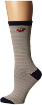 Obey Clementine Sock