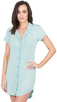 Betsey Johnson Going To The Chapel Notch Collar Tunic