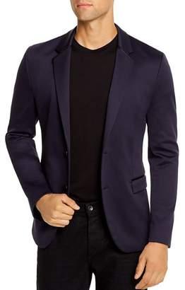 HUGO Arlido Slim Fit Blazer