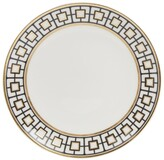 Villeroy & Boch Metrochic Bread And Butter Plate (10Cm)