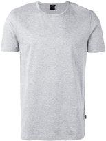 HUGO BOSS crew neck T-shirt