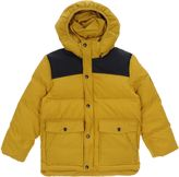Bonpoint Down jackets