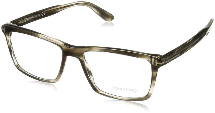 56d0ef8124 Tom Ford White Eyewear For Men - ShopStyle Canada