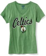Old Navy NBA® Graphic Tee for Women