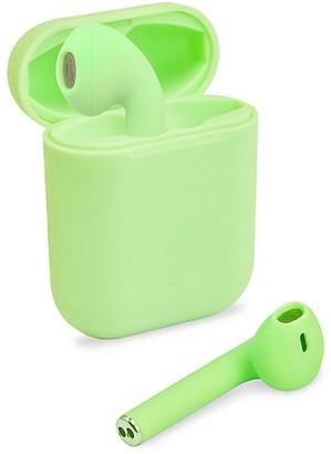 Posh Tech Premium Bluetooth Wireless Earbuds