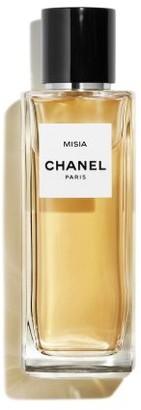 Chanel MISIA LES EXCLUSIFS DE Eau de Parfum
