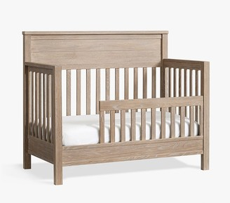 Pottery Barn Kids Charlie 4-in-1 Toddler Bed Conversion Kit Only