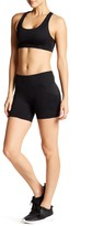 Mono B Mesh Pocket Short