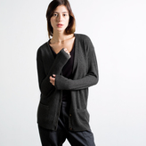 Everlane The Slouchy Cashmere Cardigan