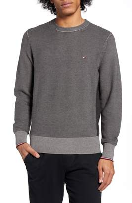 Tommy Hilfiger Regular Fit Sweater