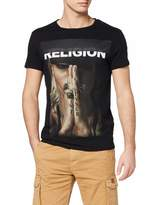 Religion Men's Saint Sinner TEE T-Shirt