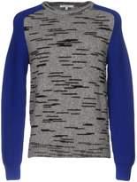 Carven Sweaters - Item 39757882
