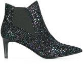 Ash 'Drastic' boots