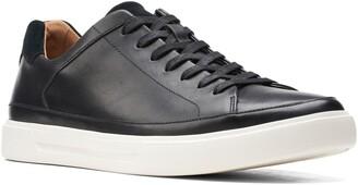Clarks Un.Costa Sneaker