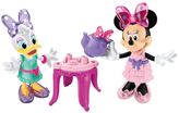 Fisher-Price Minnie Mouse Tea Time Pals