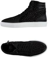 Boemos High-tops & sneakers