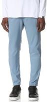 Ovadia & Sons Lounge Pants
