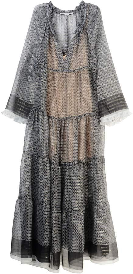 Stella McCartney Long dresses