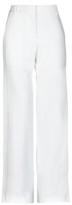 French Connection Casual trouser