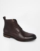 Aldo Military Boots