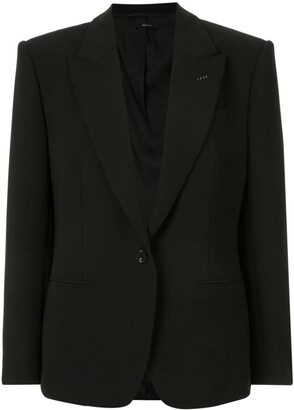 Tom Ford Slim-Fit Blazer