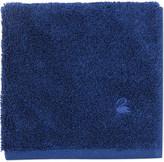 Yves Delorme Ãtoile cotton wash cloth