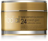 Rodial 'Bee Venom & Placenta' 24 Carat Gold Ultimate Creme