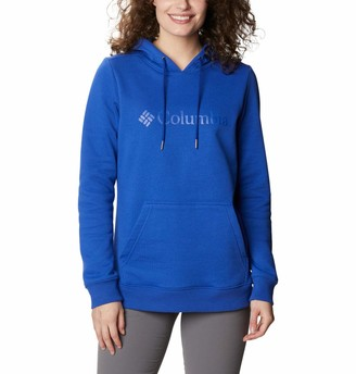Columbia Women's Sportswear Fleece