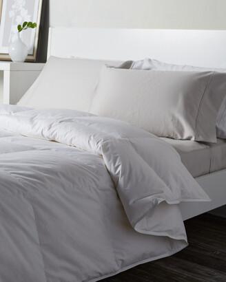 Belle Epoque Studio Warm-Weight Down Comforter