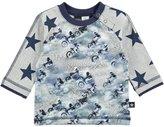 Molo Baby Boy's Elton T-Shirt