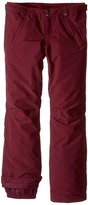 Burton Girls Sweetart Pant (Little Kids/Big Kids)