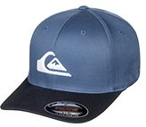 Quiksilver Men's Mountain and Wave Hat