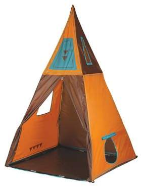 Pacific Play Tents 96-Inch Tall Giant Teepee