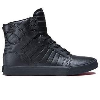 Supra Footwear - Skytop High Top Skate Shoes