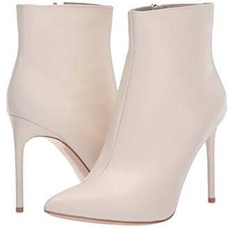 Alice + Olivia Celyn (Ecru) Women's Shoes