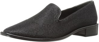 Adrianna Papell Women's Pippa Slip-On Loafer 5.5 M US