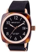 Briston Wrist watches - Item 58028622