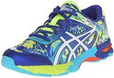 Asics Gel-Noosa Tri 11 GS Running Shoe (Little Kid/Big Kid)
