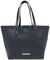 Jag JAGWH568 Perforated Tote